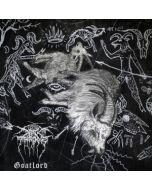 DARKTHRONE - Goatlord / 2CD