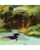 WINDHAND - Eternal Return / CD