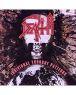 DEATH-Individual Thought Patterns/2CD