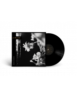 JINJER - Wallflowers / BLACK LP PRE-ORDER RELEASE DATE 8/27/21