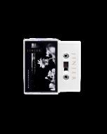 JINJER - Wallflowers / LIMITED EDITION CASSETTE PRE-ORDER RELEASE DATE 8/27/21