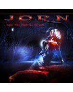 JORN - Life On Death Road / CD