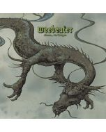 WEEDEATER - Jason... The Dragon / CD