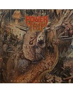 POWER TRIP-Manifest Decimation/CD