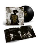 ME AND THAT MAN - New Man, New Songs, Same Shit, Vol.1 / BLACK LP Gatefold