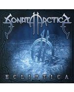 SONATA ARCTICA - Ecliptica / 2LP