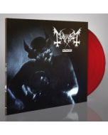 MAYHEM - Chimera / Red LP