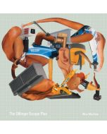 The Dillinger Escape Plan-Miss Machine/CD