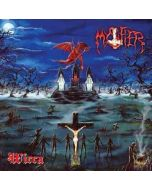MYSTIFIER - Wicca / 2CD