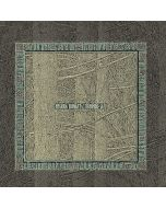 NEGURA BUNGET - Zirnindu-Sa / 2CD