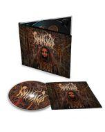 NYTT LAND - Ritual / Digipak CD