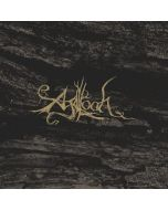 AGALLOCH - Pale Folklore / Digipack CD