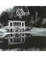 OPETH - Morningrise / CD