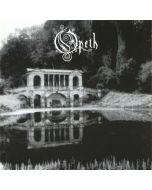 OPETH - Morningrise / CD
