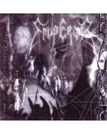 EMPEROR - Scattered Ashes: A Decade Of Emperial Wrath / 2CD