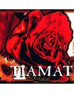 TIAMAT - Gaia / LP