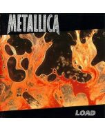 METALLICA - Load / LP
