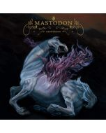 MASTODON-Remission/CD