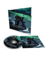 SIRENIA - Riddles, Ruins & Revelations / Digipak CD