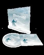 SKALMOLD- Sorgir/Limited Edition Digipack CD
