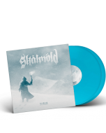 SKALMOLD- Sorgir/Limited Edition ICE BLUE Vinyl Gatefold 2LP