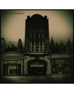 SOL INVICTUS - Necropolis / Digipak CD
