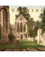 OBSEQUIAE - Aria Of Vernal Tombs / LP