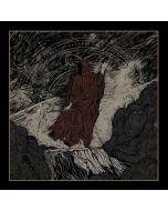 AUROCH - From Forgotten Worlds / LP