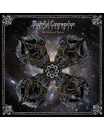 MOURNFUL CONGREGATION - The Incubus Of Karma / CD