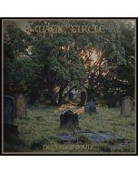 MAGIC CIRCLE - Departed Souls / LP