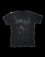 STONED JESUS- Pilgrims/T-Shirt