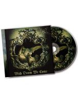 SUMMONING-With Doom We Come/CD
