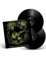 SUMMONING-With Doom We Come/Limited Edition BLACK Vinyl Gatefold 2LP