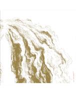 SUNN O))) - White1 / Silver 2LP