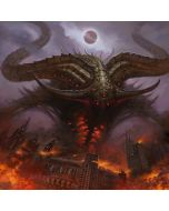 THEE OH SEES - Smote Reverser / 2LP