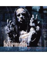 BEHEMOTH - Thelema 6 / LP