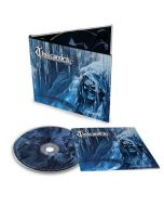 THULCANDRA - A Dying Wish / Digipak CD PRE ORDER RELEASE DATE 10/29/21