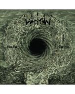 WATAIN-Lawless Darkness CD