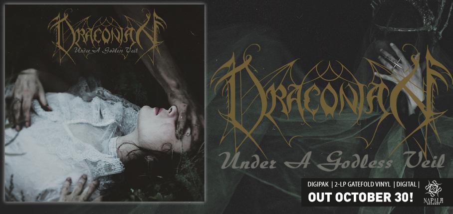 draconian
